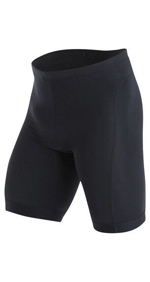 PEARL iZUMi M's Select Pursuit Pants Svart